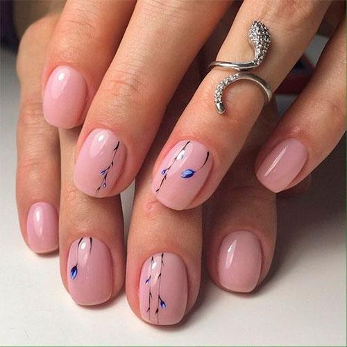 дизайн ногтей, необычный дизайн ногтей, красивый дизайн ногтей, модный дизайн ногтей