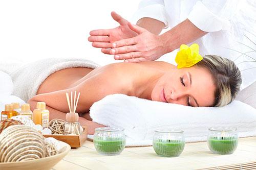 лечебный массаж, лечебный массаж для тела, лечебный массаж для женщин, лечебный массаж для мужчин