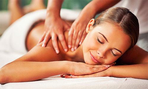 расслабляющий массаж, расслабляющий массаж для мужчин, расслабляющий массаж для женщин