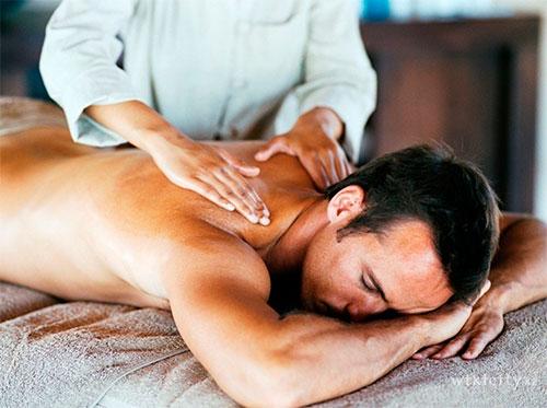 массаж спины, массаж спины цены, массаж спины отрадное, массаж спины для мужчин, массаж спины для женщин