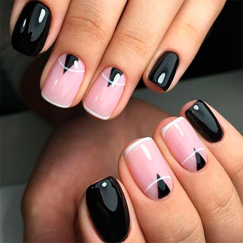 наращивание ногтей, виды наращивание ногтей, процедура наращивание ногтей, салон красоты наращивание ногтей