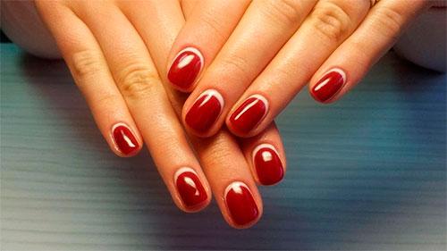 шеллак ногтей, шеллак ногтей цены, шеллак ногтей для девушек, шеллак ногтей салон красоты